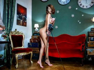 ClaryceXo show toy online
