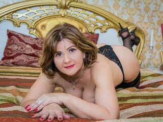 MereditheWifeSQ private pussy photos