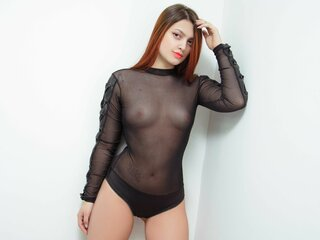 NataliaParkerr real live camshow