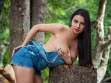 Nathaniela recorded livejasmin live