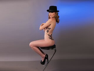 RedElina private adult livesex