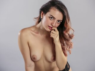SophieRouse real livejasmin hd